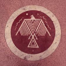 Ojibwe Cultural Foundation logo