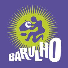 Barulho logo