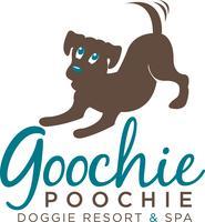 GOOCHIE POOCHIE Grand Opening