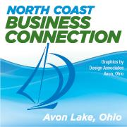 North Coast Business Connection logo