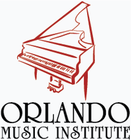 Orlando Music Institute Open House