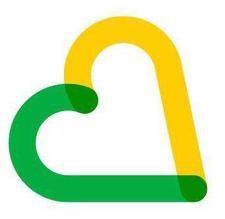 Camp Casco logo