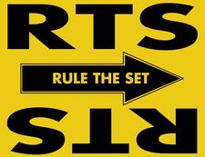 RuleTheSet.org logo