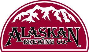 October Event with Alaskan Brewing GP