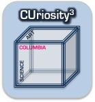 CUriosity3: Urban Ecology in Art and Science