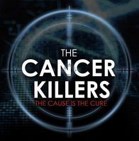 Cancer Killers Makeover