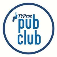 Pub Club: Maxxwell's