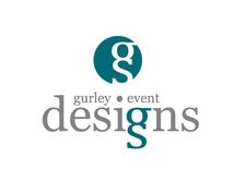 Gurley Event Designs logo