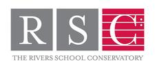 The Rivers School Conservatory logo