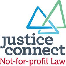 Not-for-profit Law logo
