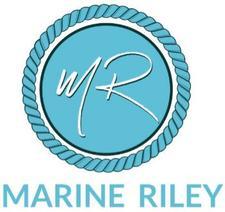 Marine Riley  logo