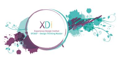 DT360° - Design Thinking Master, Berlin