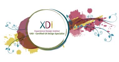 UXD – Certified UX Design Specialist, Wien