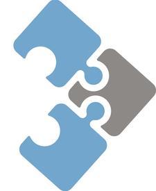Prosiect GWLAD Project logo