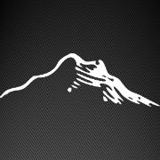 RockRidge Training, LLC logo