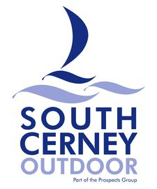 South Cerney Outdoor Events logo
