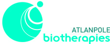 Atlanpole Biotherapies logo