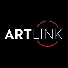 Artlink Inc. logo