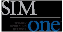 Ontario Simulation Exposition - Registration