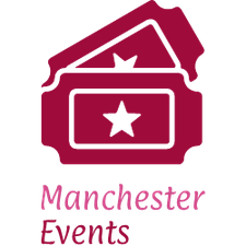 Manchester Events logo