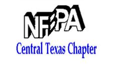 National Forum for Black Public Administrators (NFBPA)-Central Texas Chapter  logo