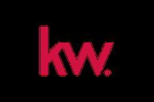 Keller Williams Realty Partners logo