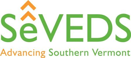 SE Vermont CEDS release and SeVEDS Annual Public Meetin...