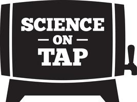 SEE Science Center presents Science on Tap at the Shask...