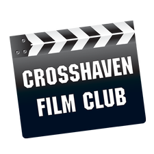 Crosshaven Film Club logo