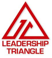2013 Leadership Triangle Awards Gala Presented by the...