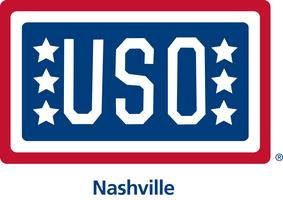 Troops & Titans: A USO celebration in honor of...