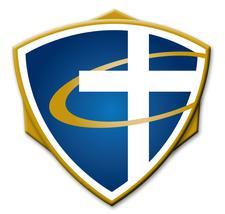 Absolute Catholic logo