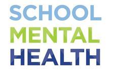 Office of School Health- Mental Health Unit logo
