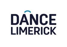 Dance Limerick logo