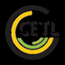 CETL Private Events logo