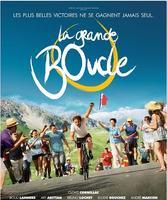 TOUR DE FORCE_Fort Lauderdale International Film...