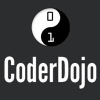 Coder Dojo Long Island - Suffolk - October