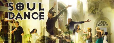 Soul Dance - Los Angeles