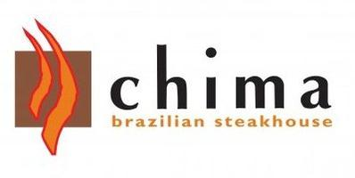 Biz To Biz Networking At Chima's Brazilian Steakhouse