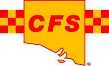 Summertown CFS logo