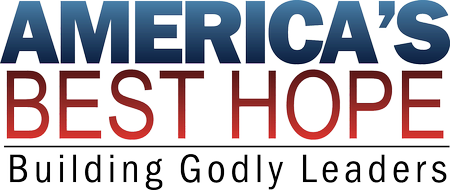 America's Best Hope - Toledo Simulcast Session