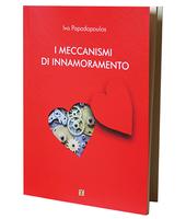 PRESENTAZIONE - I meccanismi di innamoramento - Roma