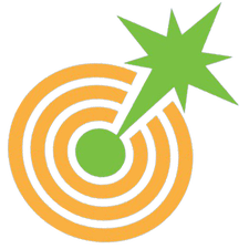 Paragon Digital Marketing logo