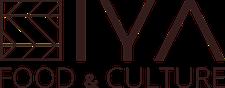 IYA logo