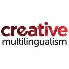 Creative Multilingualism logo