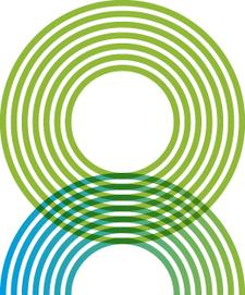 London Orthopaedic Clinic  logo