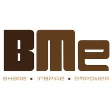 BMe Pittsburgh logo