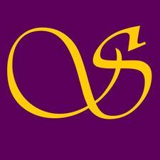 Spirit of Harmony logo