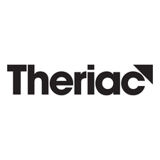 Theriac Consulting logo