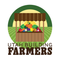 Utah Building Farmers - Intermediate Track -...